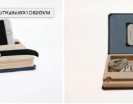 Dodocase annuncia un accessorio combinato per ricaricare Apple Watch e iPhone
