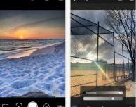 """Migliorare i propri scatti fotografici con """"Fusion – HDR Camera"""""""
