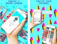 """Hipstamatic DSPO: arriva una nuova app per gli """"scatti collaborativi"""" su iPhone"""