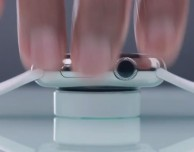 """Il video Apple dedicato alla """"Giornata della Terra"""" mostra un nuovo stand per Apple Watch?"""