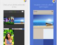 PhotoColor: l'app per manipolare i colori delle immagini in modo selettivo