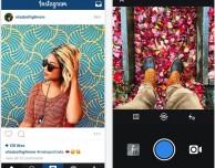 Instagram si aggiorna con 3 nuovi filtri