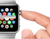 Effettuare acquisti su Apple Store con Apple Watch