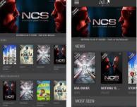 """Elfin Studios, l'app che ti fa """"ascoltare"""" le fiction"""