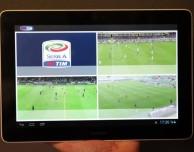Tim e Huawei sperimentano l'LTE Broadcast in Italia