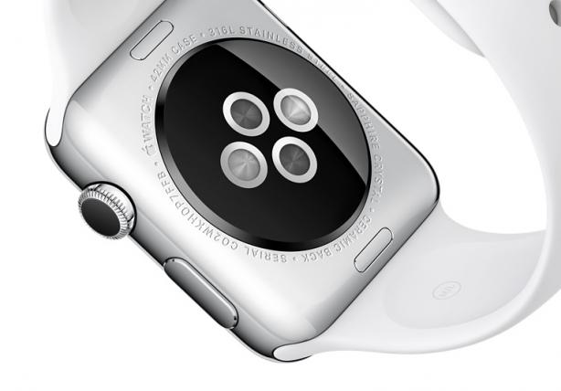 Quanti Apple Watch saranno venduti nel primo weekend?