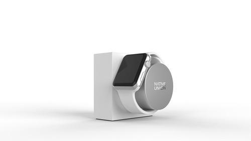 Dock per Apple Watch