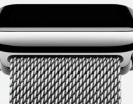 Niente Apple Watch in negozio fino a giugno