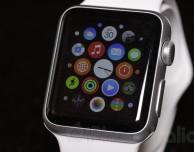 Apple Watch: la nostra Galleria Fotografica