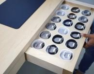Apple Watch presente negli Store: ecco le prime esperienze d'uso