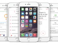 Apple rilascia pubblicamente iOS 8.3 [LINK DIRETTI]!