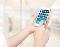 iOS 9: cosa vorresti da Apple?