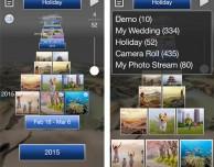 Kuvana trasforma le vostre foto in magnifici video slideshow
