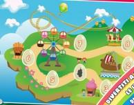 Calendario di Pasqua 2015: 20 mini giochi gratuiti per i più piccoli