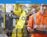Office 365 Video arriva su iPhone