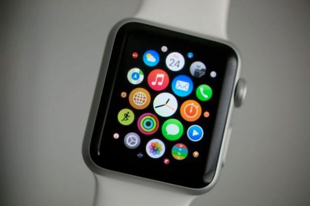 Ecco cosa può fare Apple Watch solo con connessione WiFi