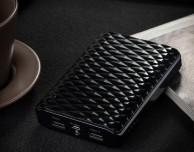 La batteria esterna HooToo da 12000mAh è in offerta a 21,24€!