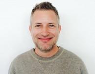 Scopriamo Richard Howarth, il nuovo capo del team designer Apple