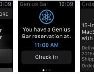Ora puoi acquistare i prodotti Apple dall'Apple Watch
