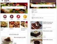 WorldRecipes by EXPO MILANO 2015: l'app ufficiale dell'evento per scoprire ricette e tradizioni alimentari di tutto il mondo