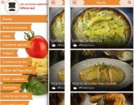 De Agostini lancia Ricette & Sapori, una nuova app ricca di ricette