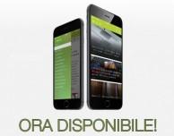 Nuovo update per l'app iPhoneItalia, e arrivano anche le app di iPadItalia e SlideToMac!