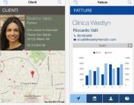 FileMaker Go 14, un nuovo modo per sviluppare soluzioni aziendali su iOS