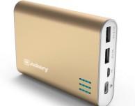 Batterie Jackery in offerta: i modelli Giant (12000mAh), Mini (3200mAh) e Fit (9000mAh) in offerta con codice iPhoneItalia
