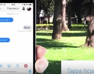 WhichApp Now: il live streaming integrato nella chat!