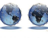 Mappe di Apple: ecco come può cambiare dopo l'acquisizione di Coherent