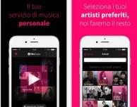 Arriva MixRadio, un nuovo modo per scoprire e ascoltare la tua musica preferita