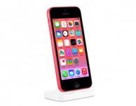 Apple corregge l'immagine dell'iPhone 5c sullo store ufficiale