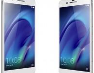 Lo smartphone Honor6+ arriva anche in Italia