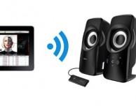 Trust eeWave, l'accessorio per ascoltare musica in qualsiasi punto della casa