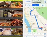 Stin Jee, l'app delle offerte in ristoranti e bar