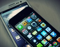 """Lo smartphone, """"arma di distrazione di massa"""""""