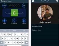 HiddenApp: arriva su App Store un gioco di parole tra persone reali