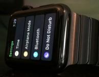 Apple sta lavorando ad un importante update software per Apple Watch