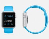 L'Apple Watch non è troppo costoso