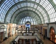 Il più grande Apple Store del mondo aprirà questa estate a Dubai