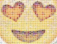 Nel 2016 arriveranno nuovi simpatici emoji direttamente sui nostri iPhone!