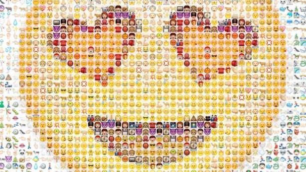 Nel 2016 Arriveranno Nuovi Simpatici Emoji Direttamente Sui Nostri