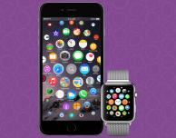 iOS 9: data di lancio della beta, disponibilità e prime informazioni