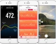 """""""San Francisco"""": nuovi dettagli sul font di iOS 9"""