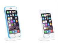 Apple mostra le immagini di un iPhone 5C con Touch ID: anticipazioni involontarie o errore di distrazione?