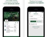 Trenord: acquista il biglietto e scopri tutti gli orari dei treni in Lombardia