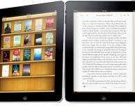 Fallisce il ricorso di Apple: pagherà 450 milioni di dollari per il caso ebook!