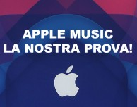 Apple Music: cosa è, come funziona e quanto costa – VIDEO
