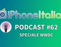 """Speciale WWDC 2015″ – iPhoneItalia Podcast #62"