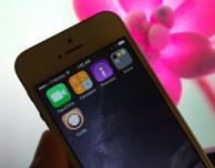 Guida: come eseguire il Jailbreak di iOS 9.3.3 tramite Safari in modo ufficiale